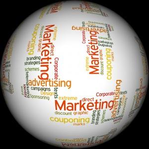 marketing et personal branding