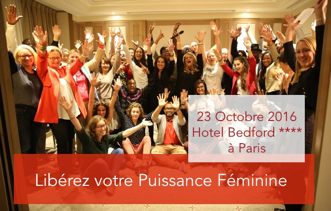 img-seminaire-23oct-puissance