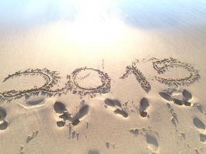 Merveilleuse année