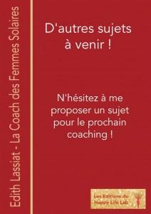 a-venir-coaching
