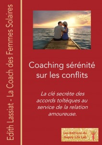couv-coaching-serenite-conflits