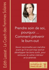 couv-prevention-burn-out