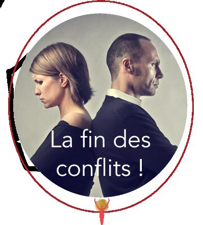 pendentif-conflits-petit