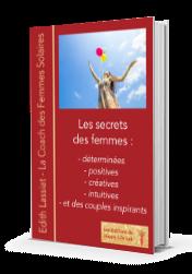 secrets-de-femmes