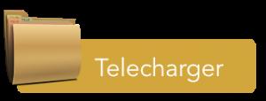 telecharger-hll-doc
