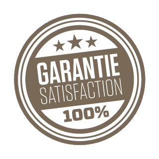 logo_garantie_satisfaction