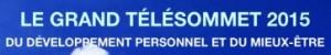 TeleSommetDeveloppementPersonnel60