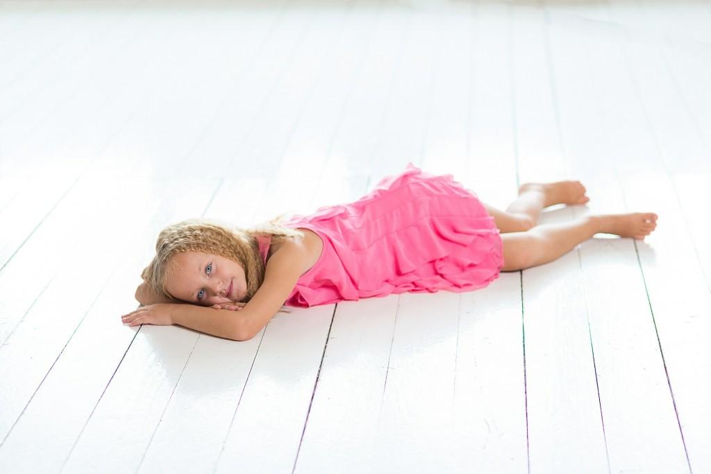 les cl s du bonheur selon le happy life lab. Black Bedroom Furniture Sets. Home Design Ideas