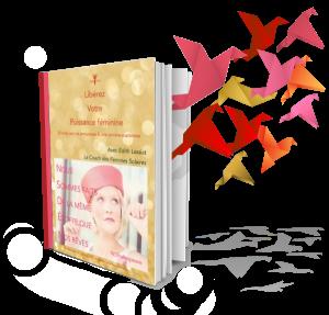 happy-life-lab-ebook-cadeau