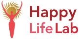 Happy Life Lab
