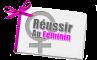 reussir-feminin