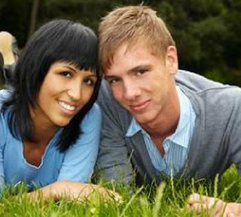 Comment vivre heureux en couple selon Sternberg