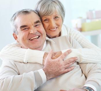 3 clés simples pour vivre profondément un couple heureux