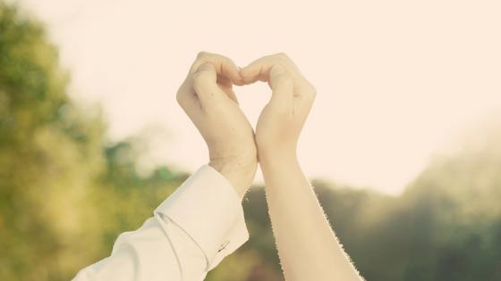 Les 7 principes des couples heureux selon Gottman et Silver
