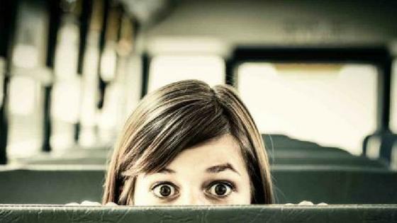 La série des croyances autour du harcèlement moral. Croyance N°5.