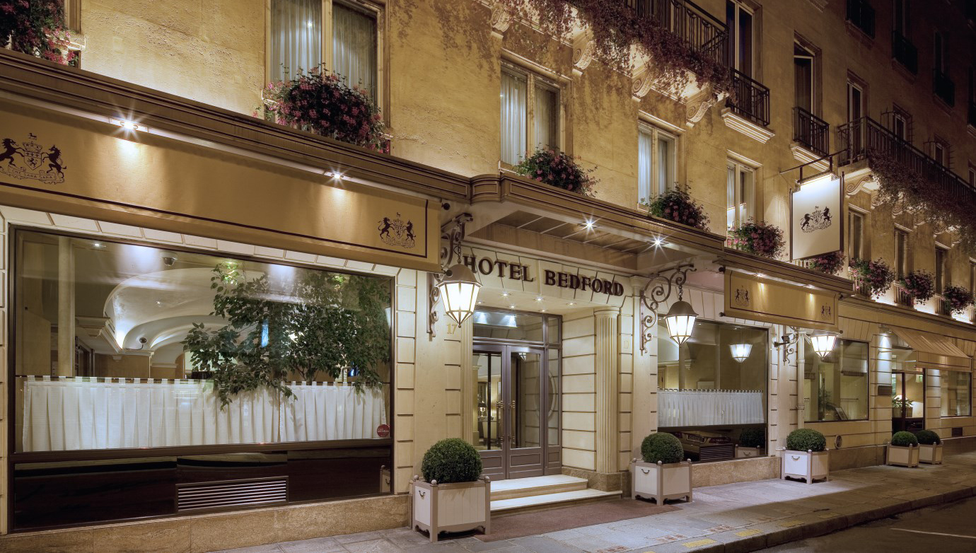 hotel_bedford