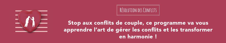 résolution-des-conflits
