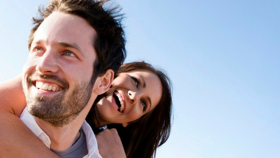 Clé du bonheur, 101 idées souriantes …