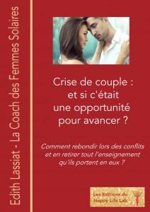 couv-crise-couple-opportunite-pour-avancer