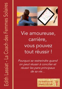 couv-vie-amoureuse-carriere