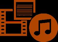 icones-webinaires-unite-v2