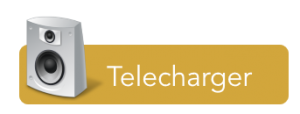 telecharger-hll-audio