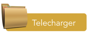 telecharger-hll-doc