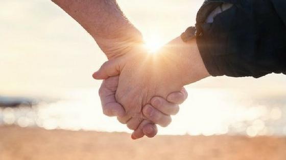 Les 3 principales raisons qui vous empêchent de vous épanouir dans votre couple