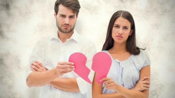 Les 3 objectifs principaux à atteindre pour sauver son couple
