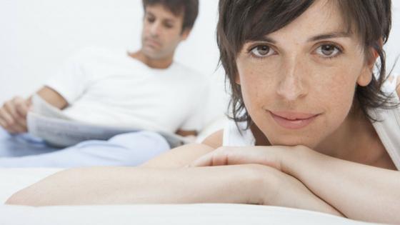 objectifs de votre couple