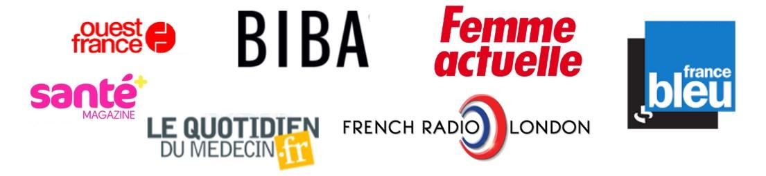 logos-press