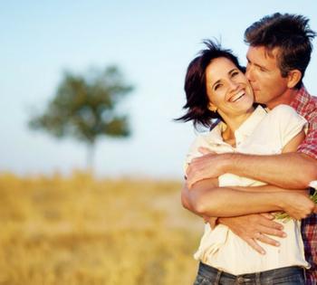 secrets de couples